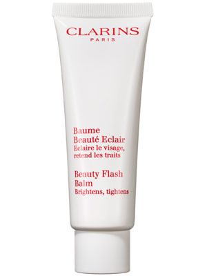 clarins-beauty-flash-balm
