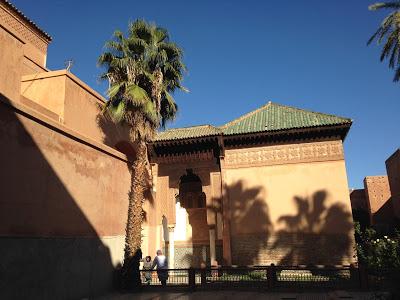 Marrakesh 104