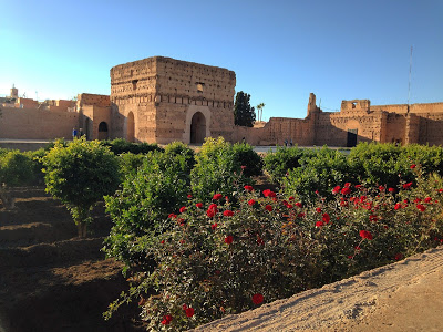 Marrakesh 160