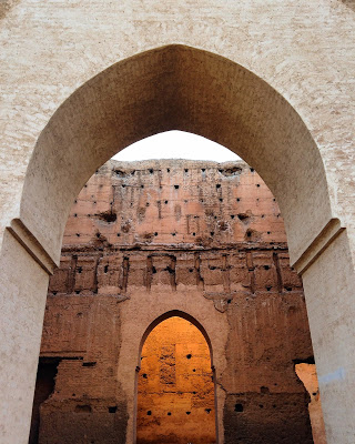 Marrakesh 162