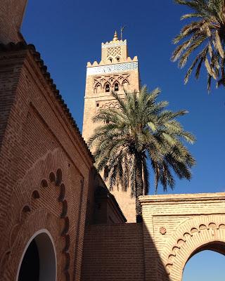 Marrakesh 213