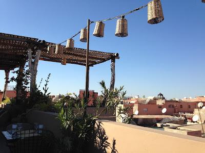 Marrakesh 272