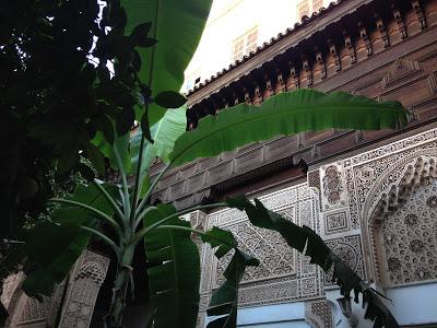 Marrakesh 282
