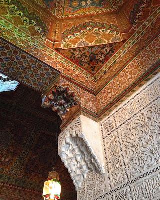Marrakesh 296