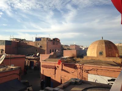 Marrakesh 494