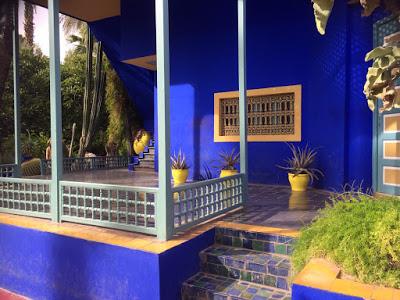 Marrakesh 624