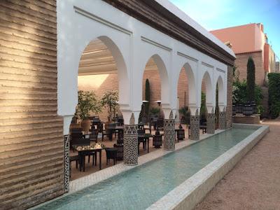 Marrakesh 629