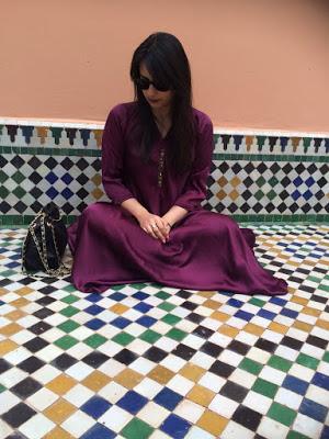 Marrakesh 635