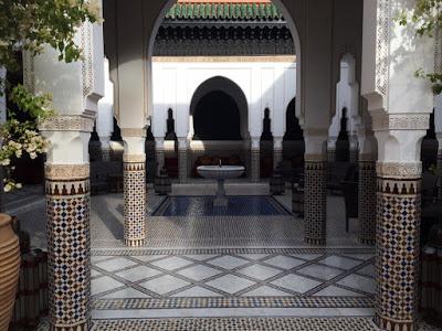 Marrakesh 686