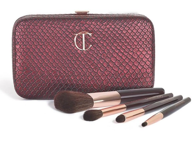 charlotte_tilbury_magical_mini_brush_set (2)