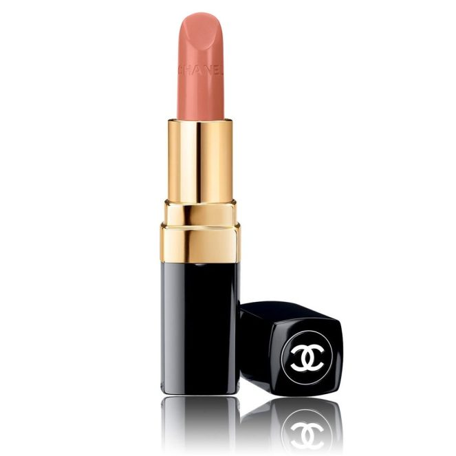 rouge-coco-ultra-hydrating-lip-colour-474-daylight-35g.3145891724745